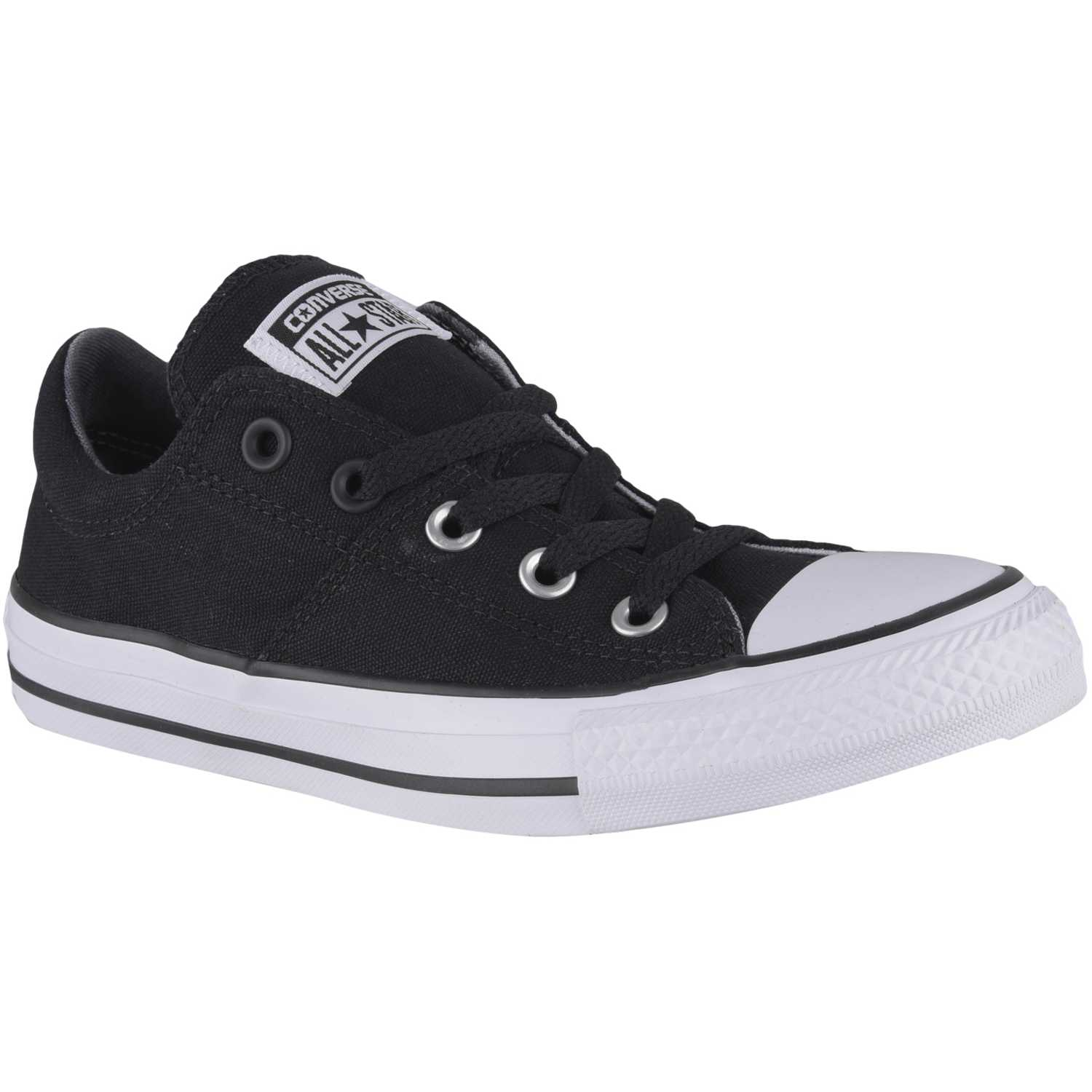 Converse ct as madison geo print Negro / blanco Walking