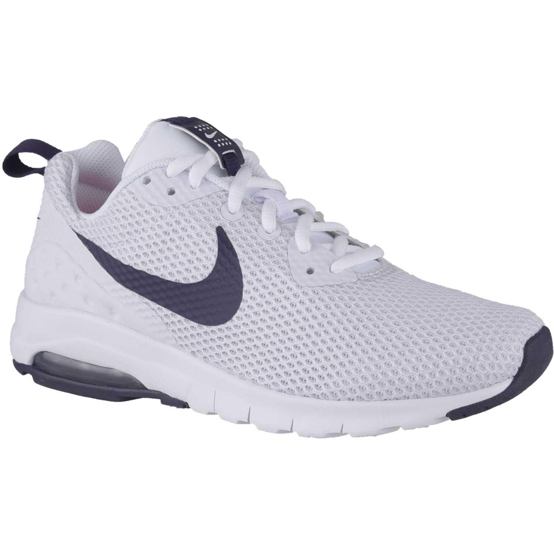 Nike nike air max motion lw se Blanco Walking |
