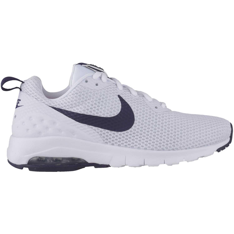 Nike Wmns Air Max Motion Lw Se Rosado Para caminar