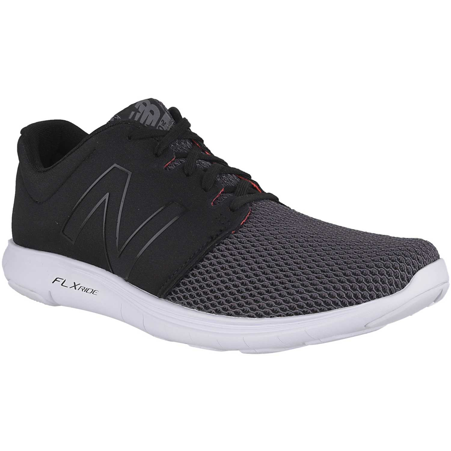 New Balance 530 Negro /gris Trail Running | platanitos.com