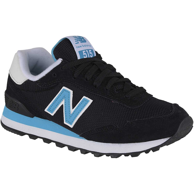 zapatillas new balance azul celeste mujer brcda74e6