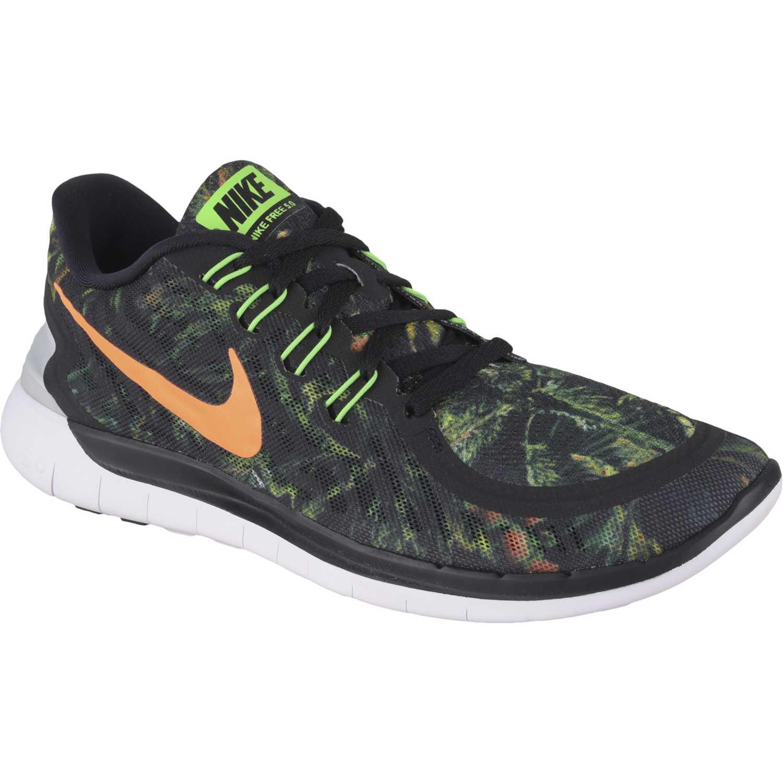 Nike free 5.0 solstice Varios Trail Running | platanitos.com