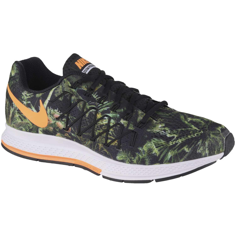 Nike air zoom pegasus 32 solstice Varios Trail Running