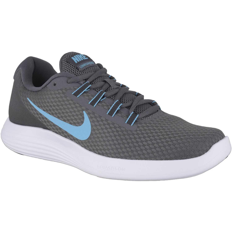 Nuevo producto Zapatillas Nike Rosherun Air Mag Lima SKU