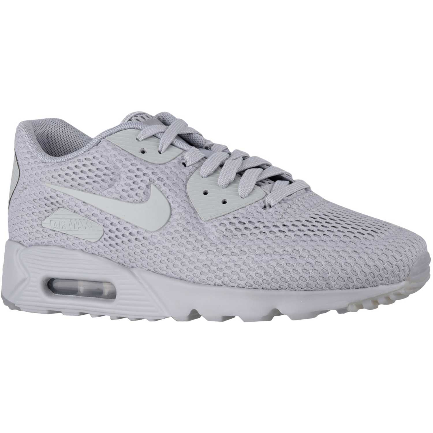 Detener Picotear La cabra Billy  Nike air max 90 ultra br Humo Walking | platanitos.com