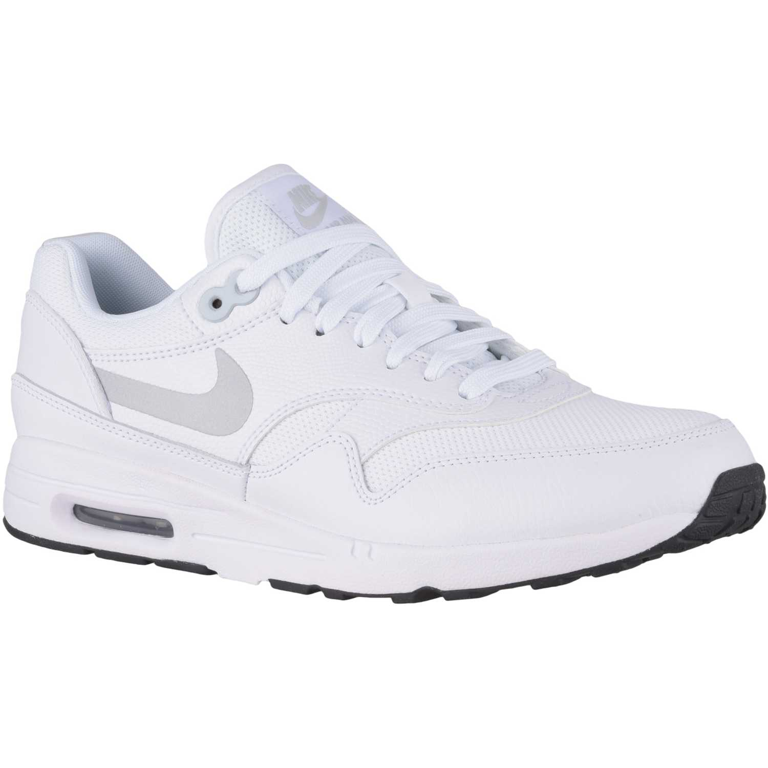 Nike wmns air max 1 ultra 2.0 Blanco Walking |