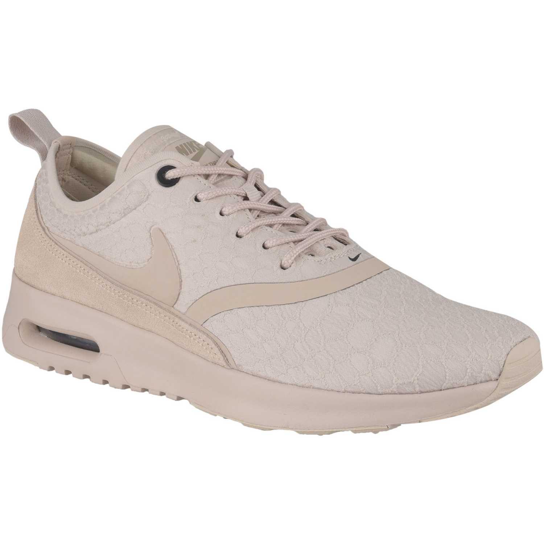 Nike wmns air max thea ultra se Piel Walking |