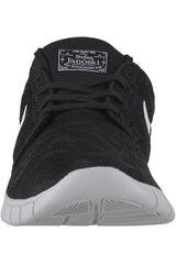 Nike sb stefan janoski max 1-160x240