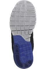 Nike sb stefan janoski max 6-160x240