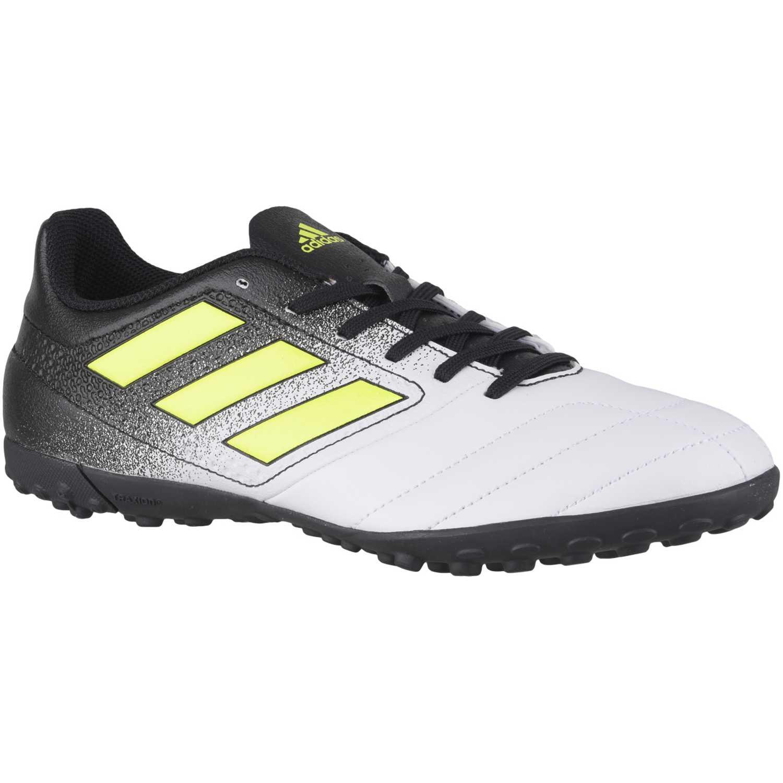 adidas ace zapatillas hombres