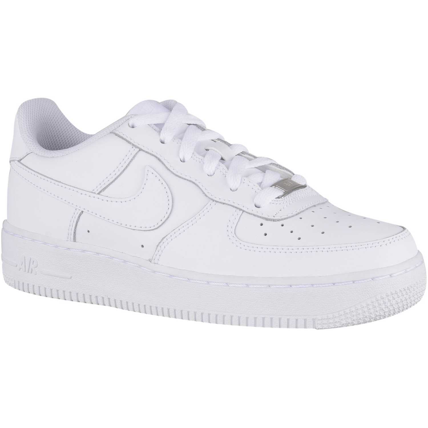Nike air force 1 bg Blanco Walking | platanitos.com