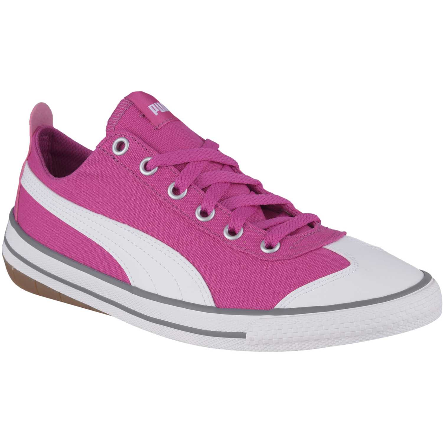 Puma 917 fun Violeta Walking