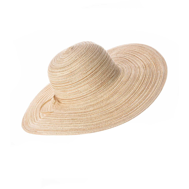 Platanitos t7-48-a Beige Sombreros de Vaqueros