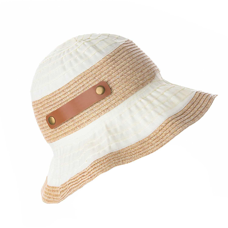 Platanitos tw36-27 Marfil Sombreros de Vaqueros