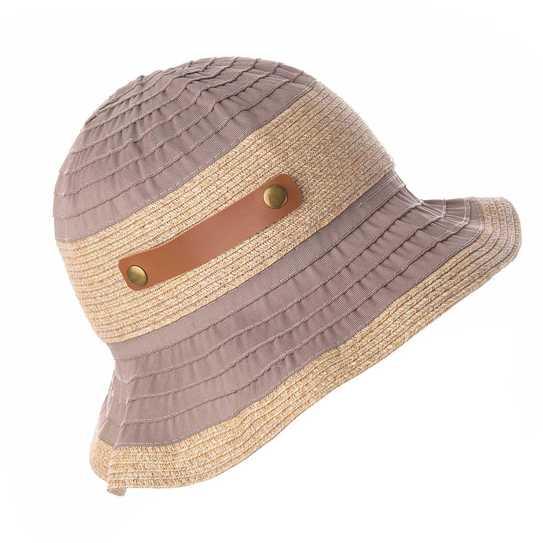 Platanitos tw36-27 Marron Sombreros de Vaqueros
