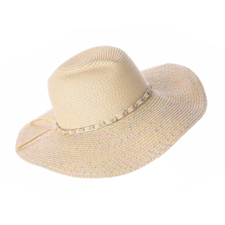 Platanitos t7-89-a Natural Sombreros de Vaqueros