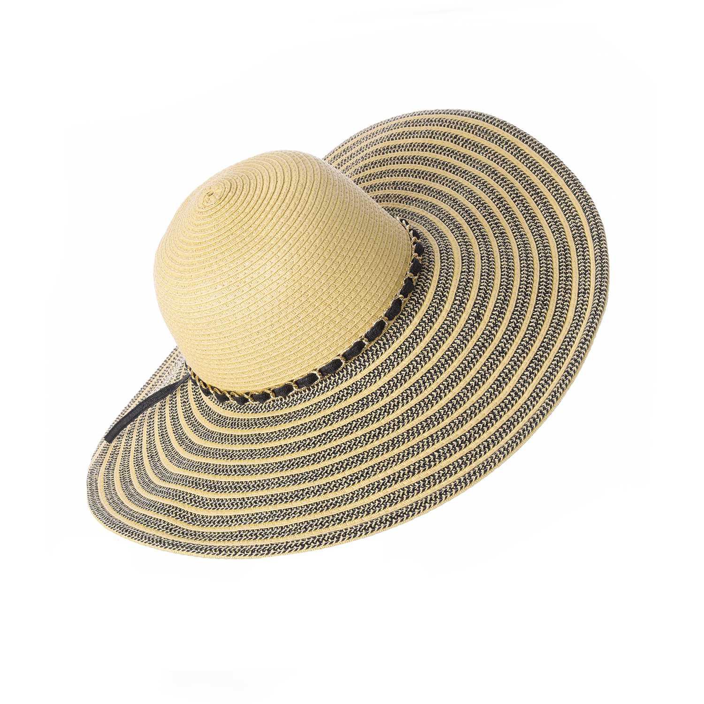 Platanitos t7-29-a Natural Sombreros de Vaqueros