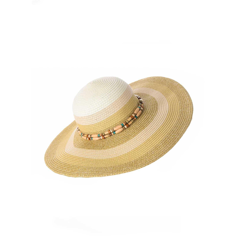 Platanitos T7-11 Natural Sombreros de Vaqueros