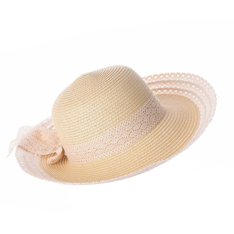 Platanitos 7712 Natural Sombreros de Vaqueros