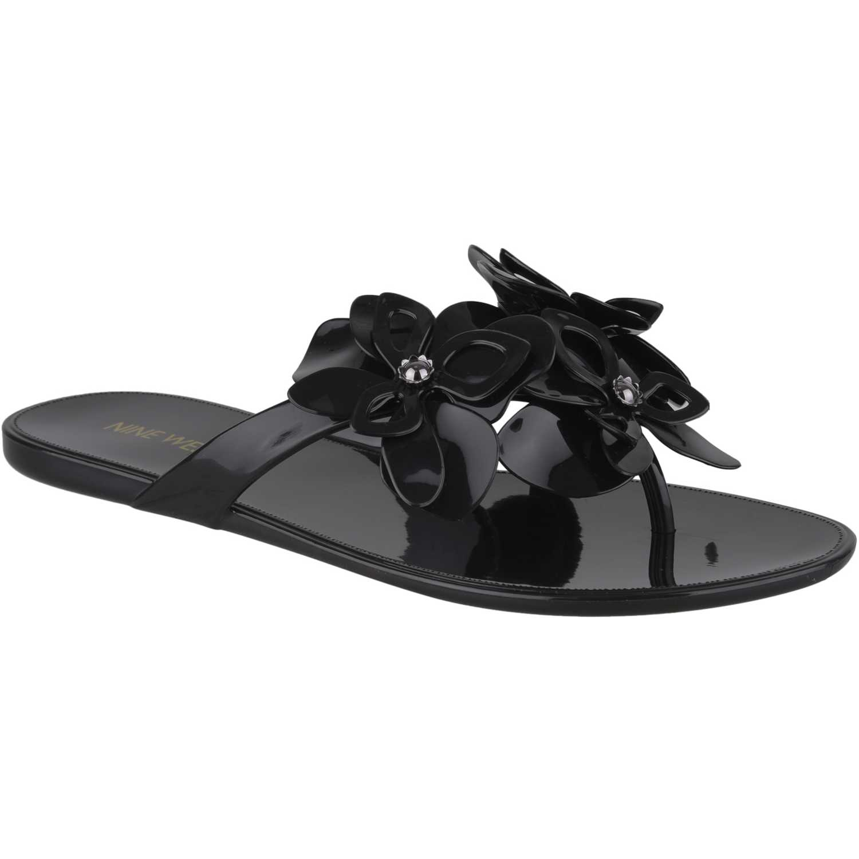 Nine West meoli Negro Zapatillas Fashion