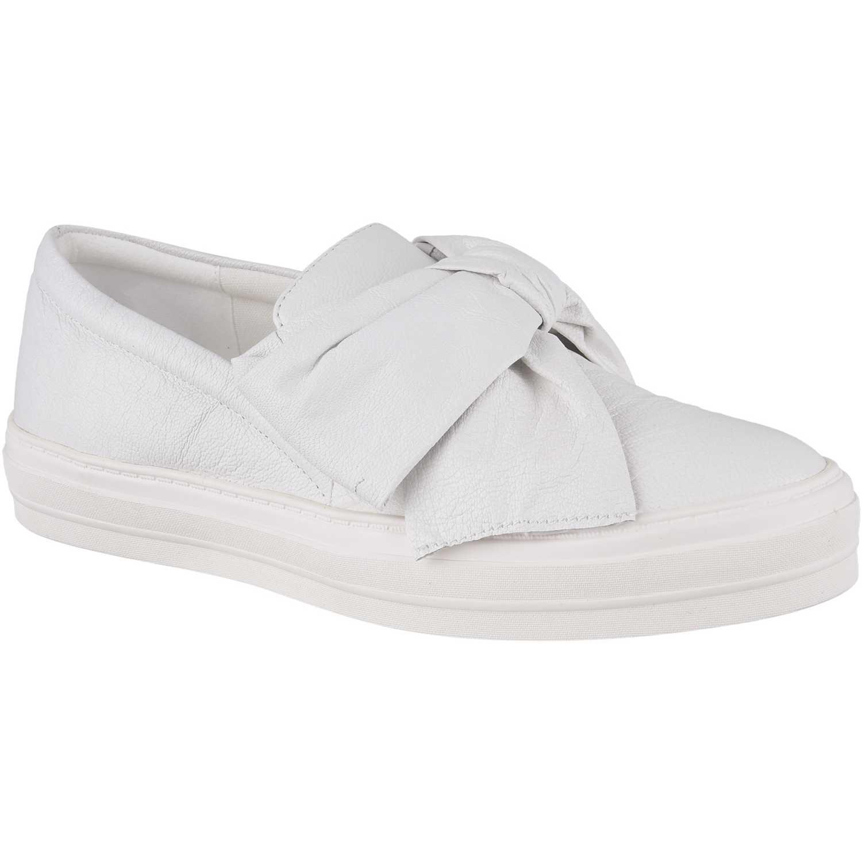 Nine West ONOSHA Blanco Zapatillas Fashion