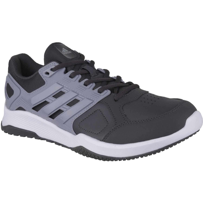 zapatillas hombre adidas duramo