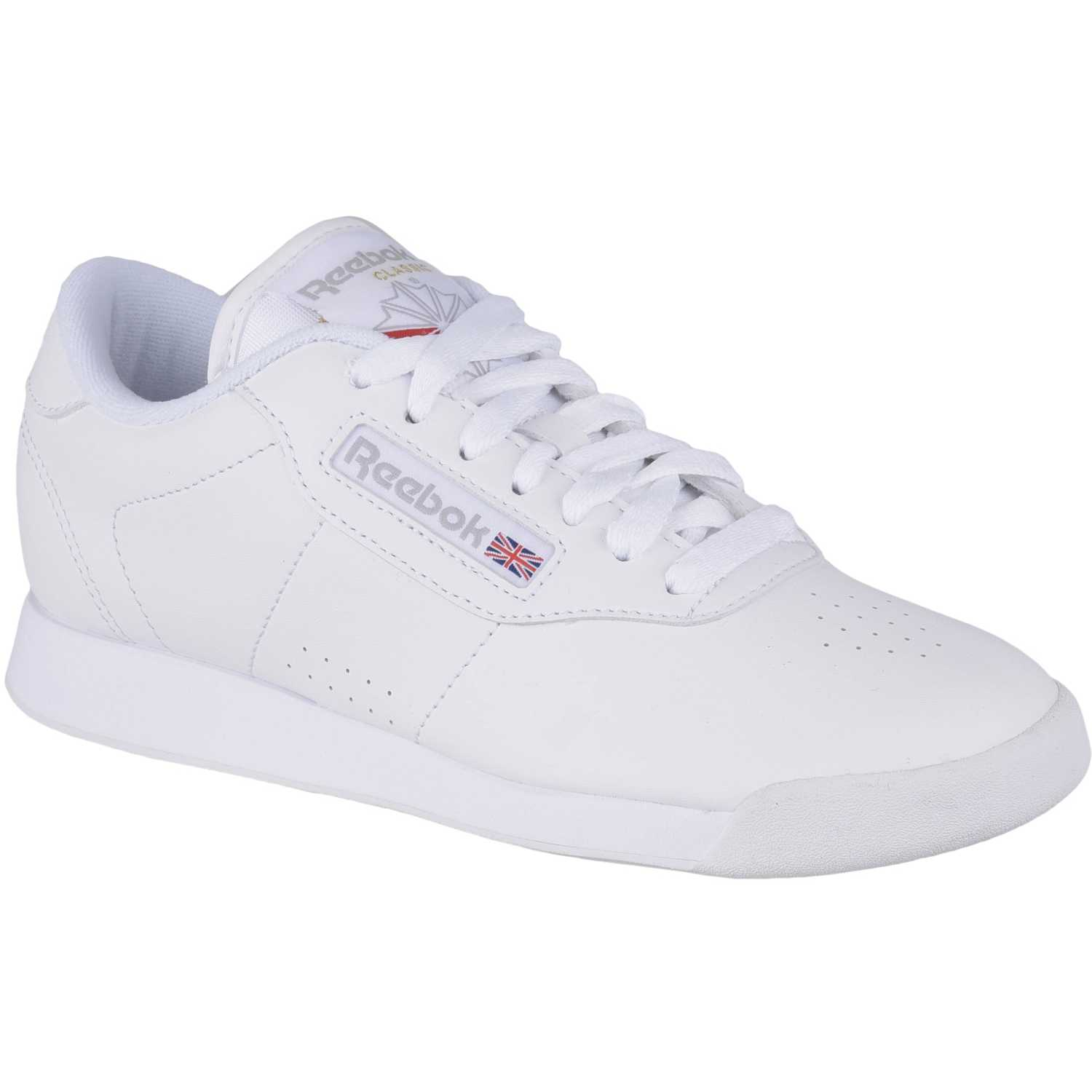 Reebok princess Blanco Walking |