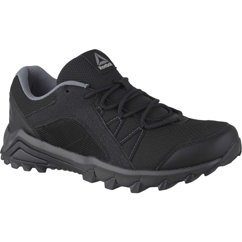 Zapatillas de Senderismo para Hombre Reebok Trailgrip 6.0
