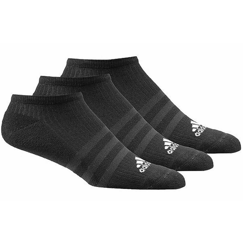Adidas 3s per n-s hc3p Negro Calcetines