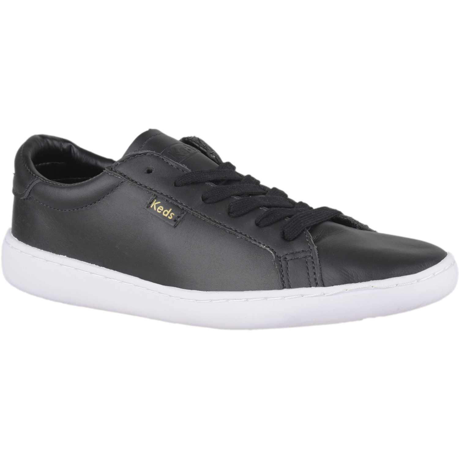 KEDS ace Negro Walking