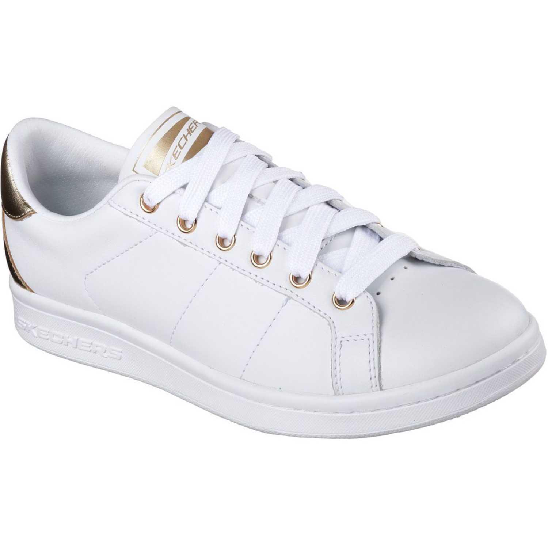 Skechers 720 Blanco Walking