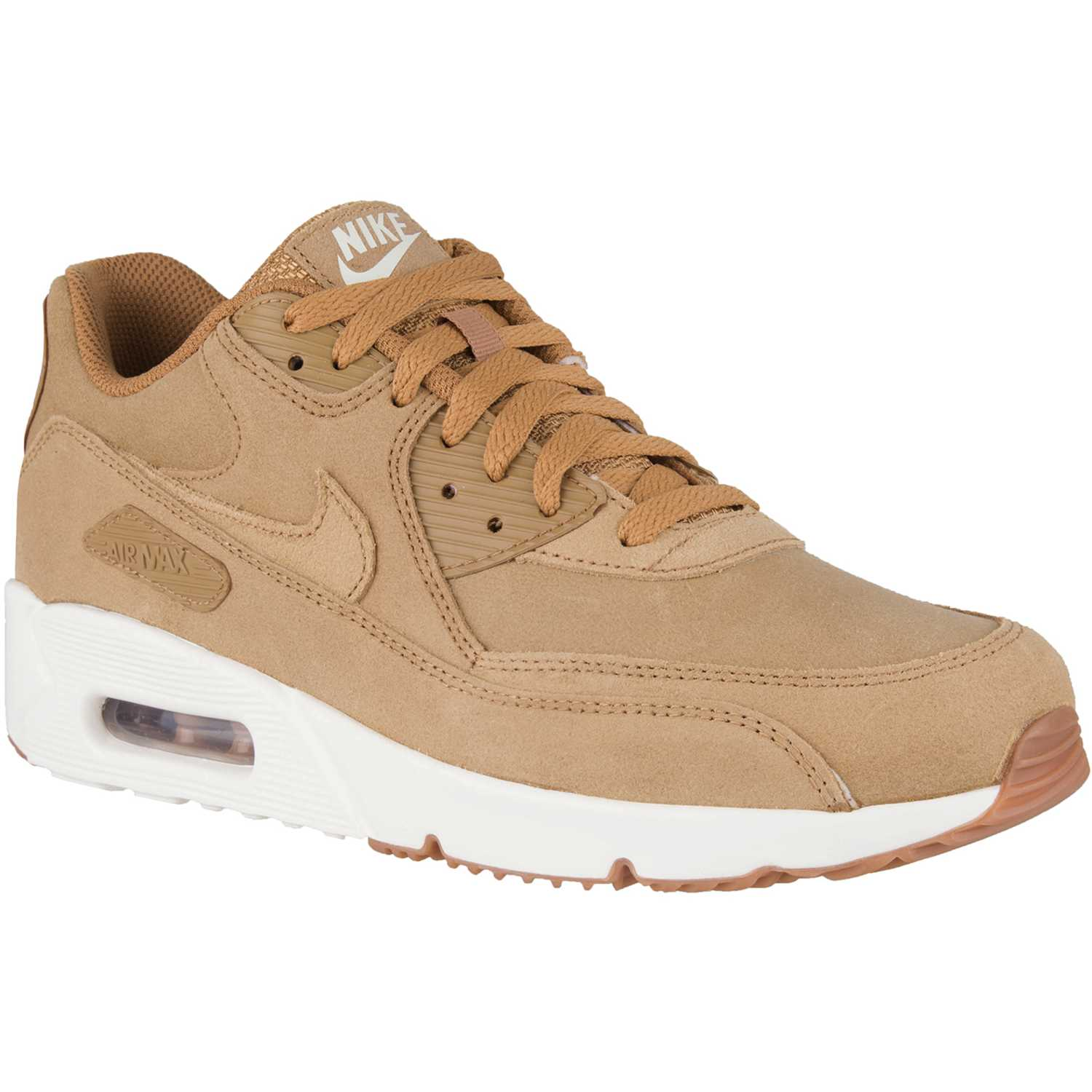 air max 90 ultra 2.0 camel