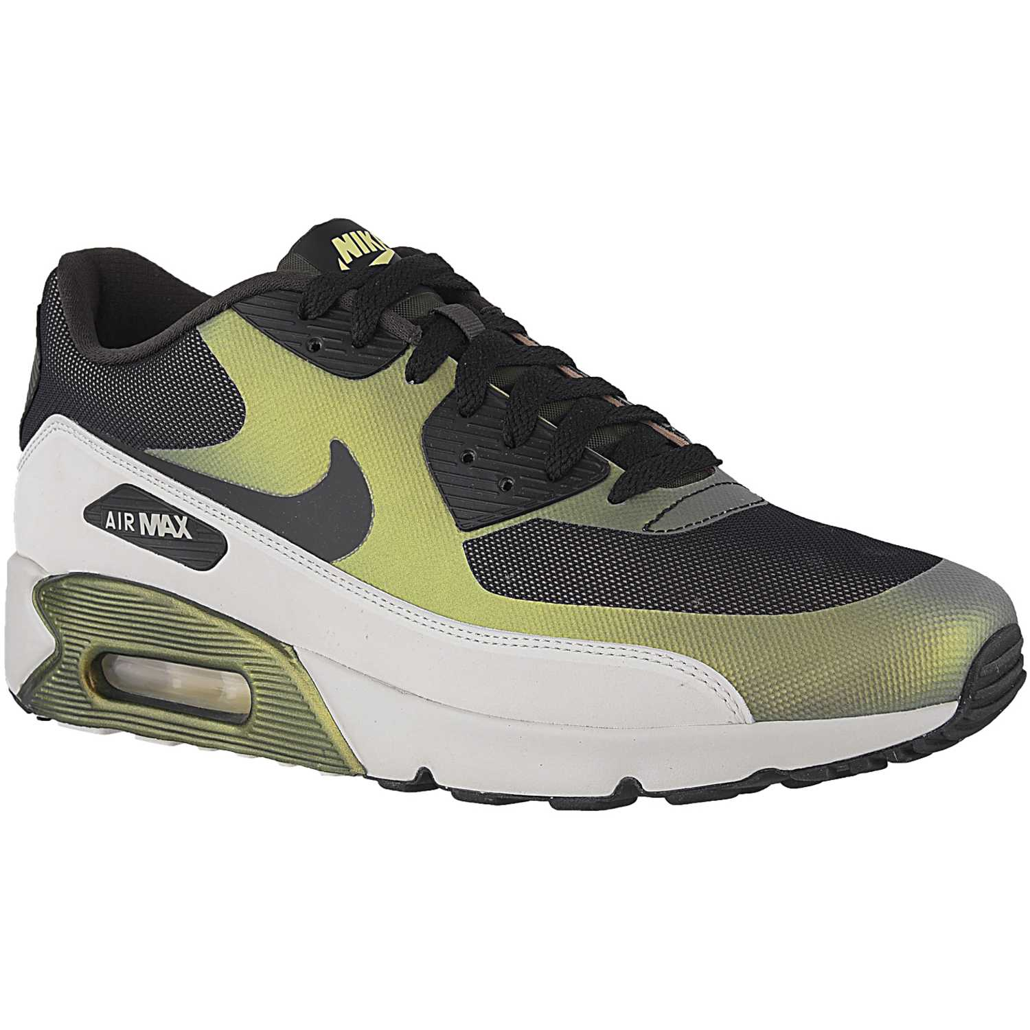 A rayas salario Devorar  Nike AIR MAX 90 ULTRA 2.0 SE Hu/ve Walking | platanitos.com