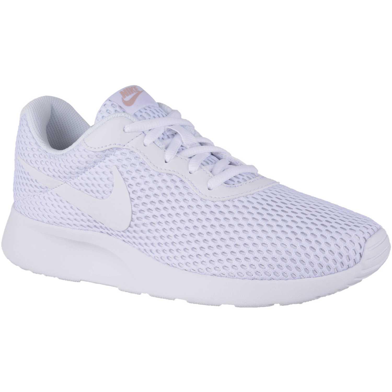 Nike wmns tanjun br Bl/bl Walking