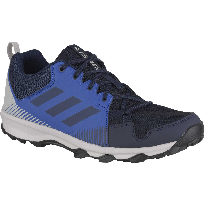 zapatillas adidas hombre trekking