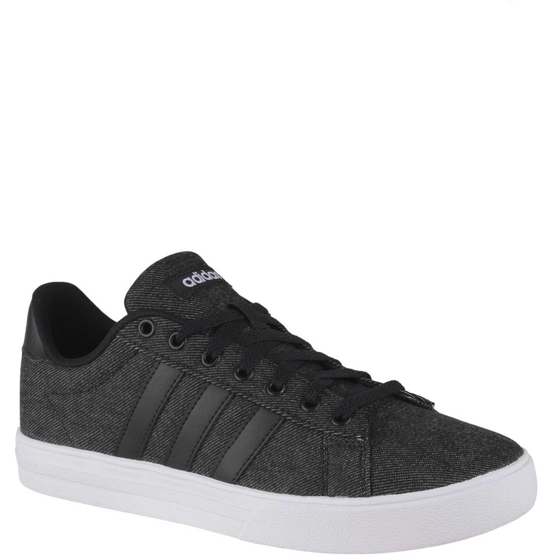 adidas daily hombre zapatillas