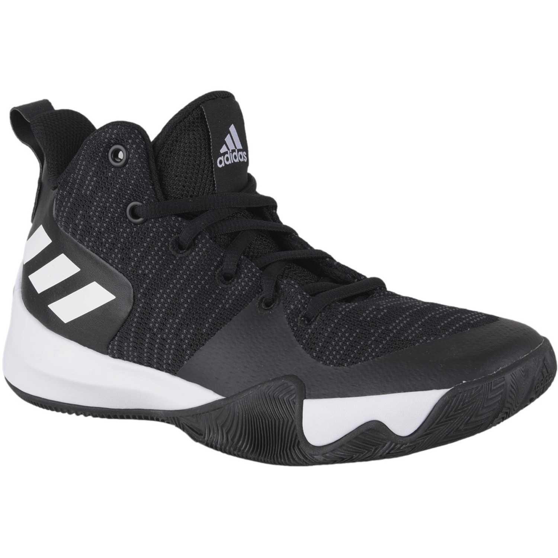 zapatillas adidas hombre boxeo