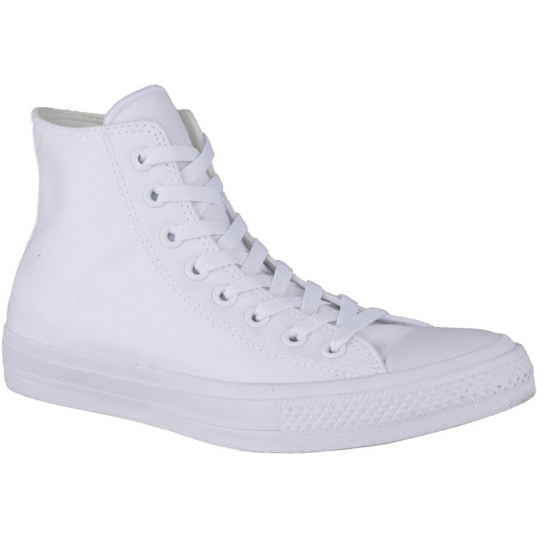 Converse ct as ii core hi Blanco Walking