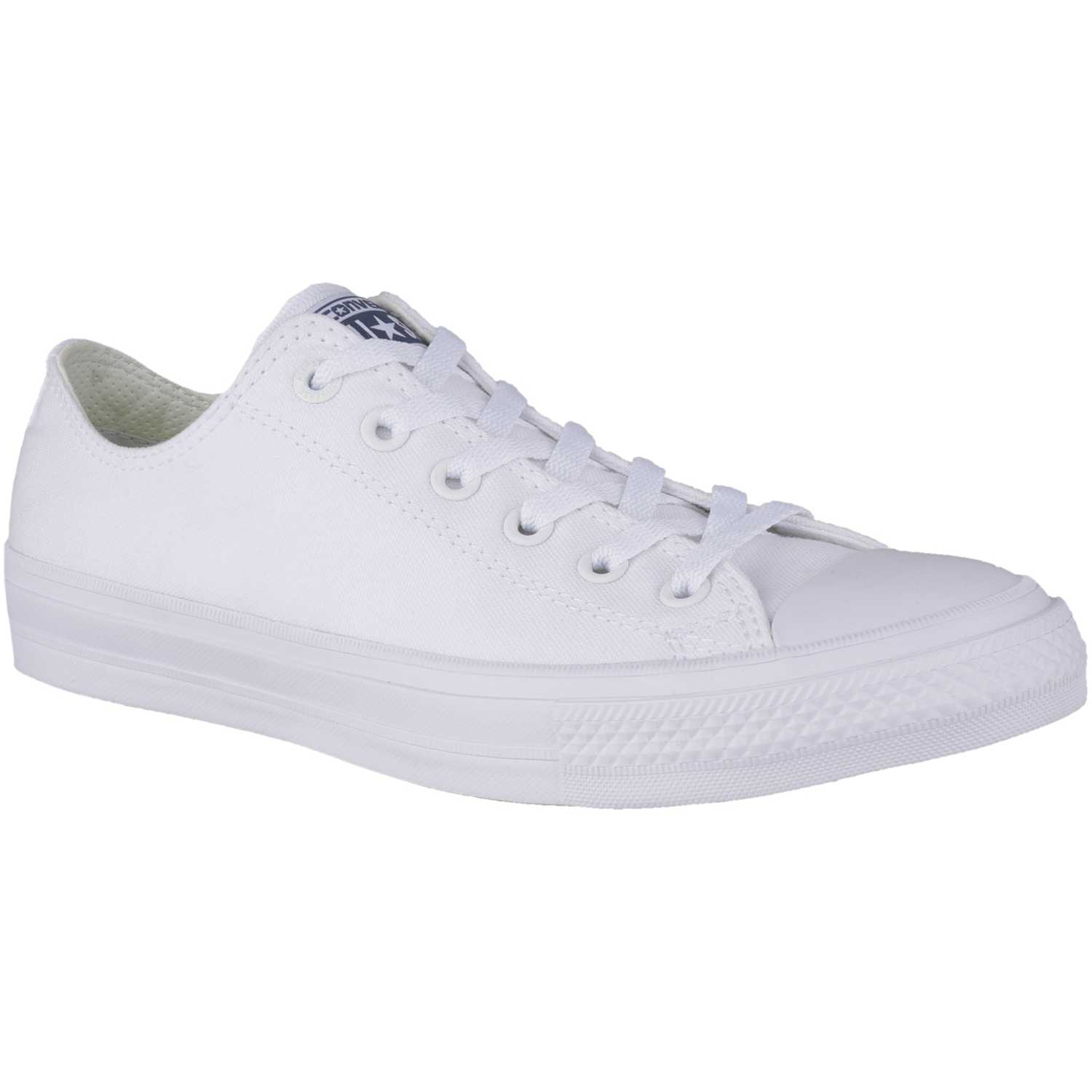 Converse ct as ii core ox Blanco Walking |