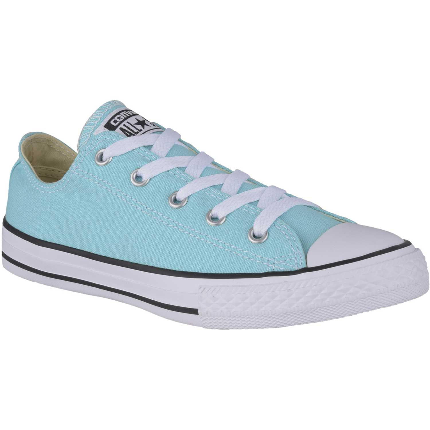 Converse ct as seasonal Aqua Walking