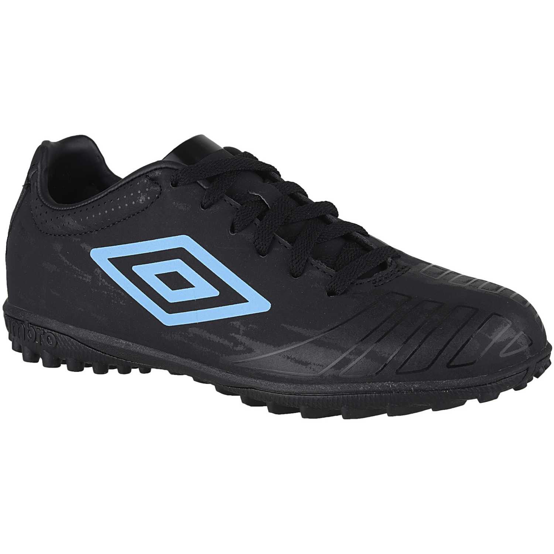 95308d2 zapatillas deportivas umbro 2012