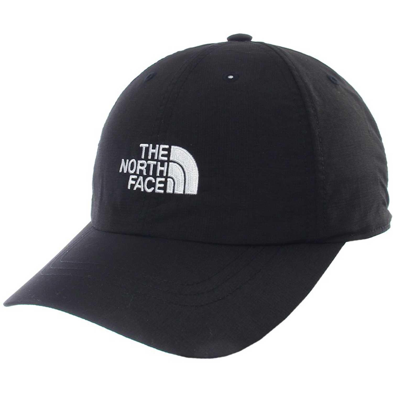 The North Face horizon hat Negro Gorros de Baseball