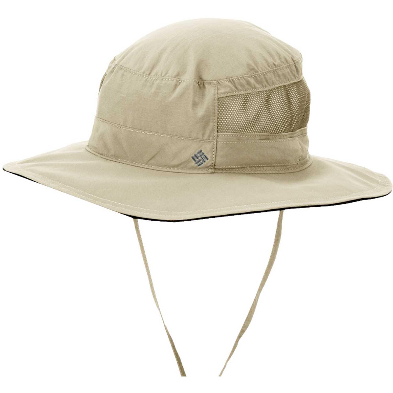 Columbia Bora Bora Booney Beige Sombreros para el sol