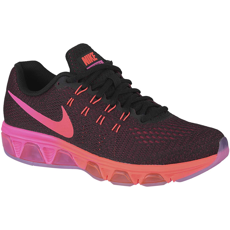 Nike wmns air max tailwind 8 Morado / fucsia Trail Running