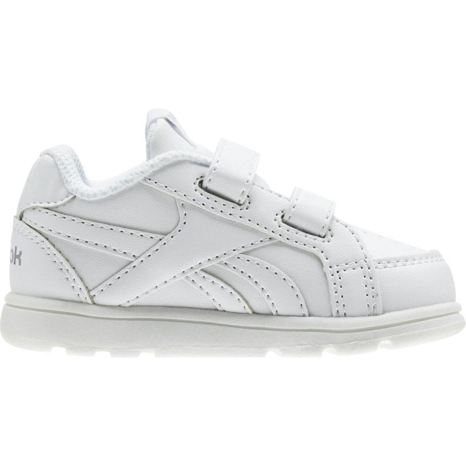 Reebok royal prime alt Blanco Walking