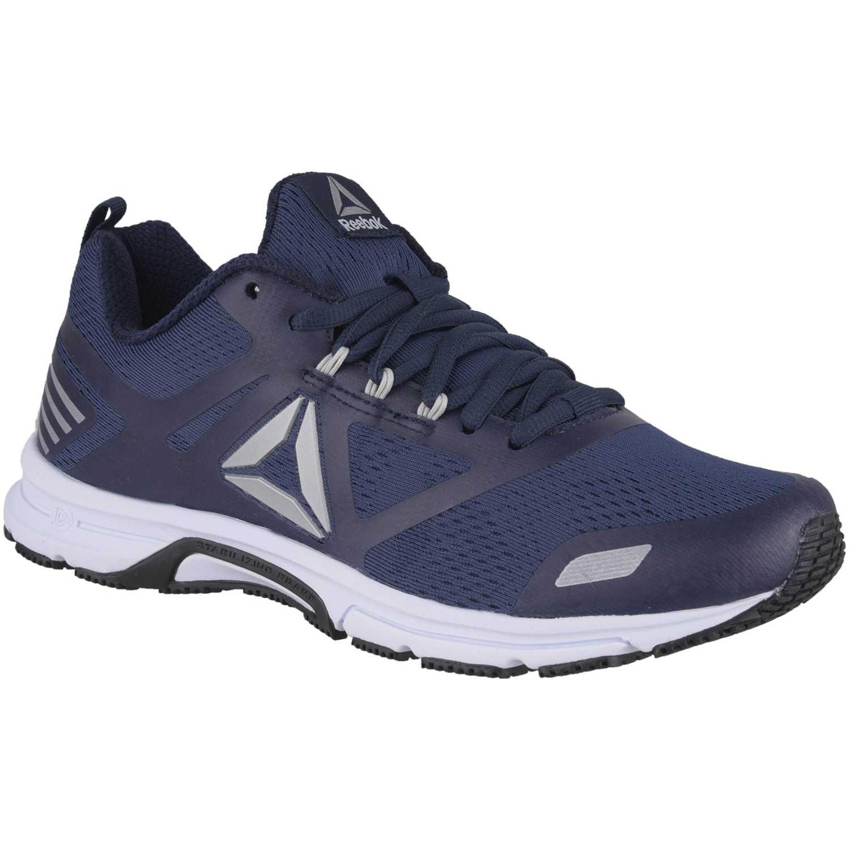 Reebok ahary runner Azul blanco Trail Running |