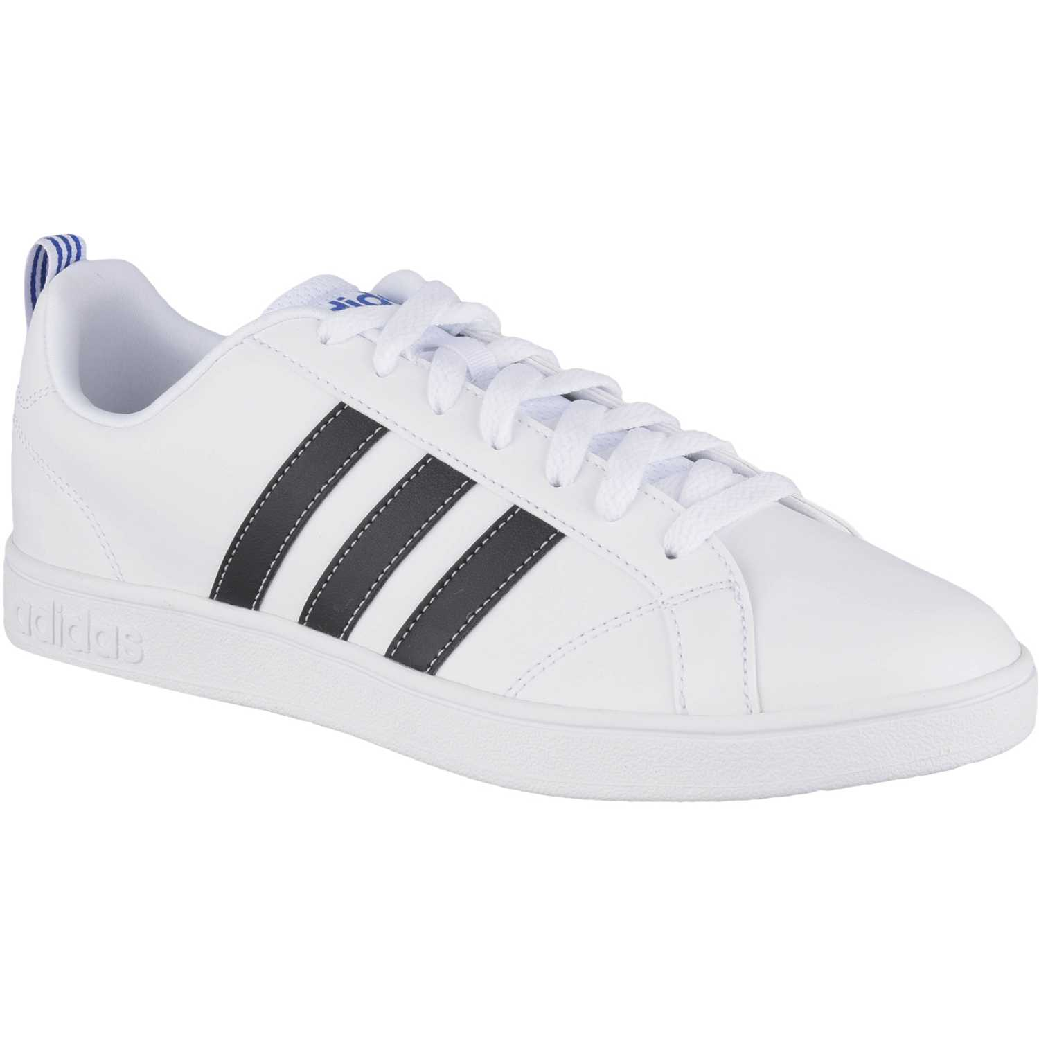 zapatillas adidas vs advantage