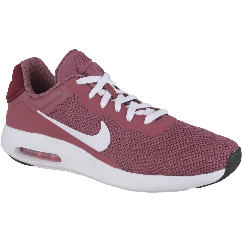 Nike Air Max Modern Essential