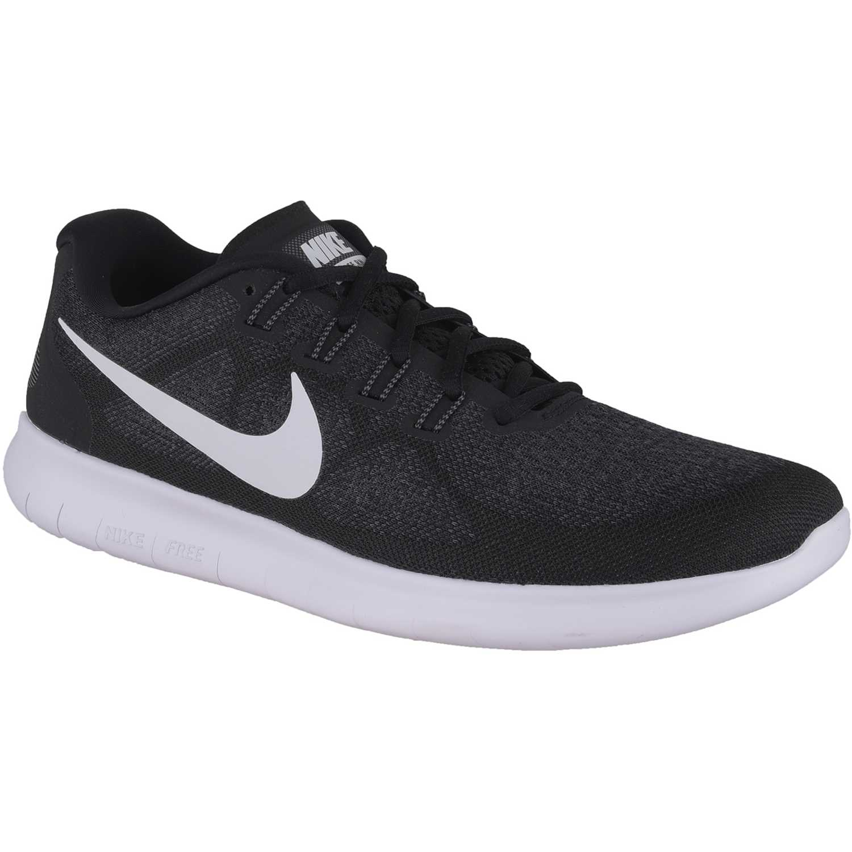 Online Zapatillas Tenis Baratas Hombre Azules Nike EDWIYH29