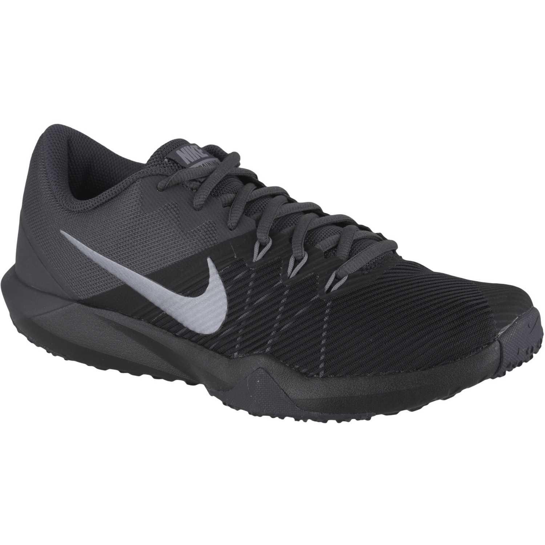 zapatillas training hombre nike